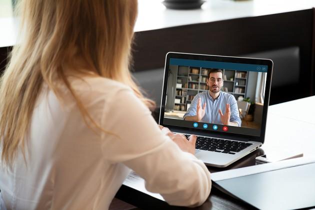 family law mediation online